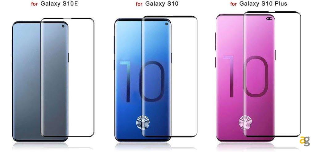 galaxy-s10-e-protector