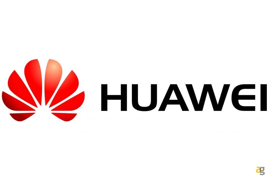 huawei-logo-horizontal900