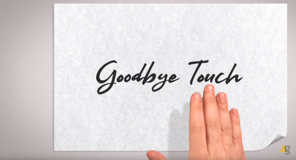 lg_premiere_goodbye_touch