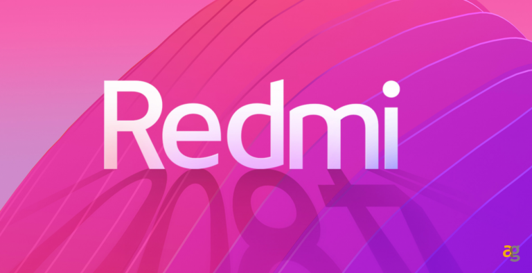 redmi-sub-brand-xiaomi-1280×657