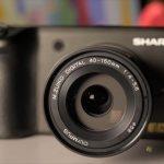 sharp-8k-camera_600