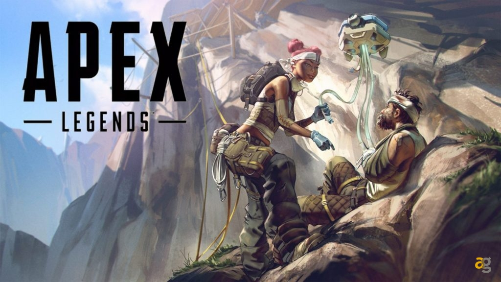 How-to-check-your-kills-and-wins-stats-in-Apex-Legends