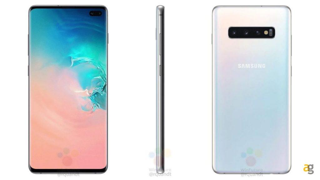 Samsung-Galaxy-S10-Prezzi-1280×720