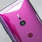 AndroidPIT-Sony-XZ3-8388