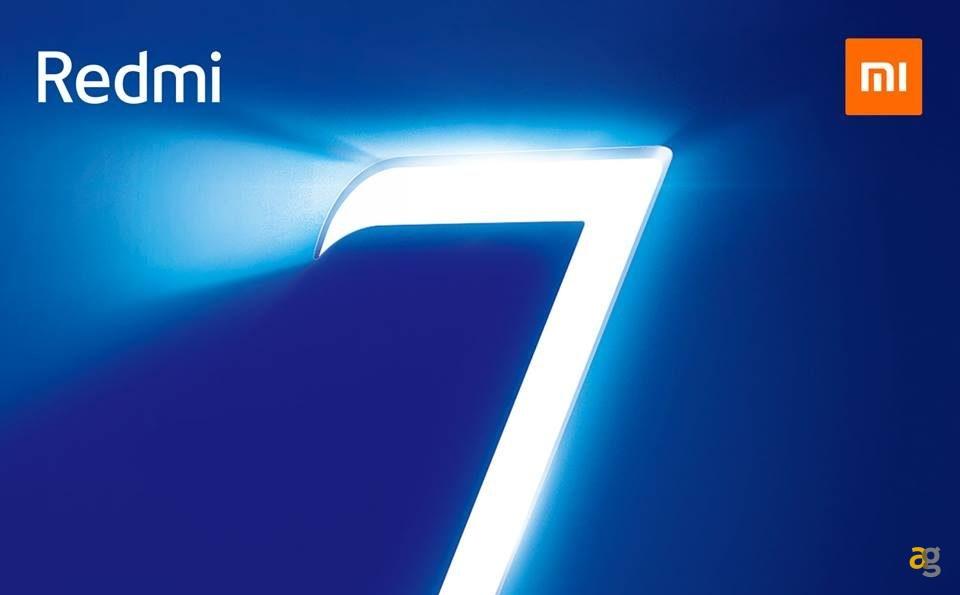 Redmi-7-1