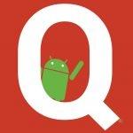 android-q-head-roboto