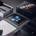 galaxy-fold-box