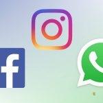 novita-mondo-social-facebook-instagram-whatsapp