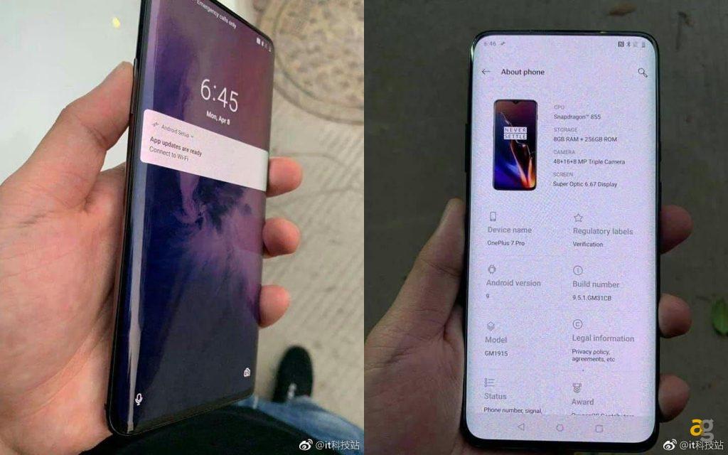 OnePlus-7-Pro-leaked