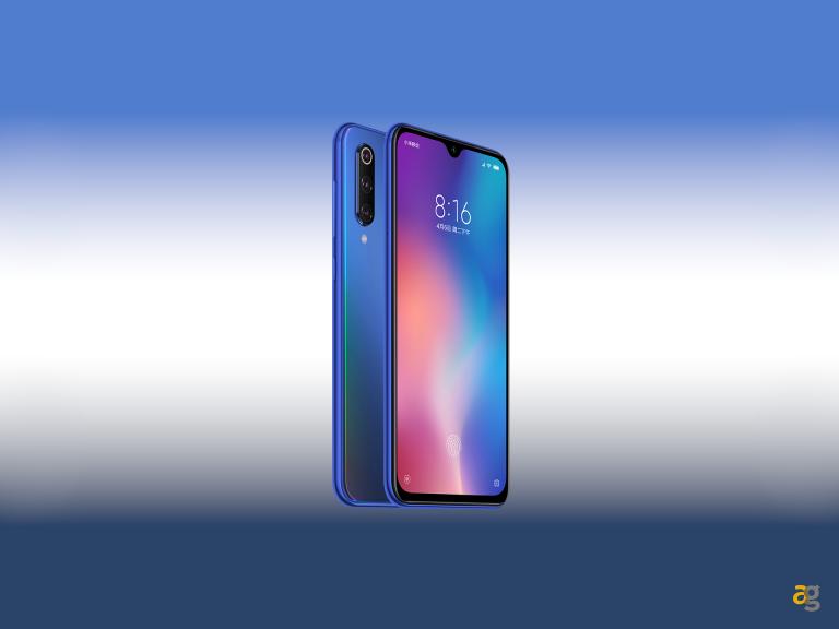 Xiaomi-Mi-9-SE-copertina