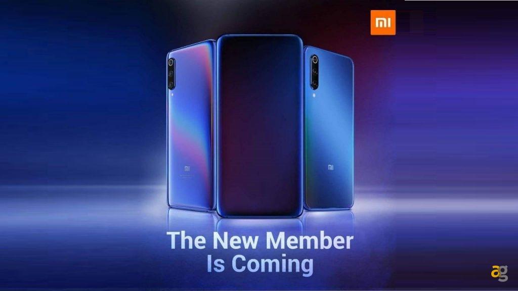 Xiaomi-mi-9t-teaser-Copia