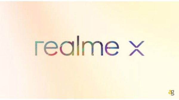 realme-x-and-realme-x-youth-edition-everything-you-need-to-know-1557109314