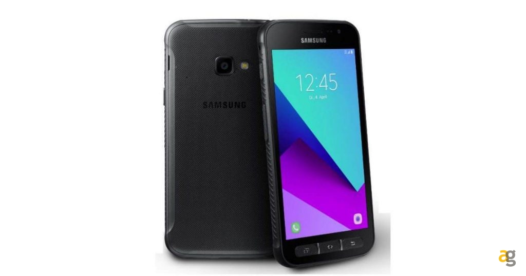 Samsung-Galaxy-Xcover-4-FB