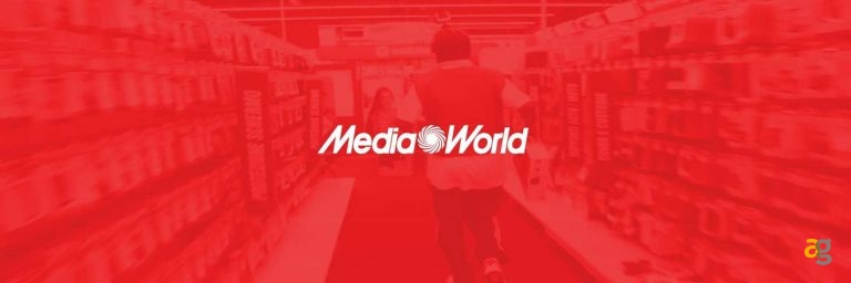 cover-mediaworld
