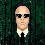 Agent-Smith-malware