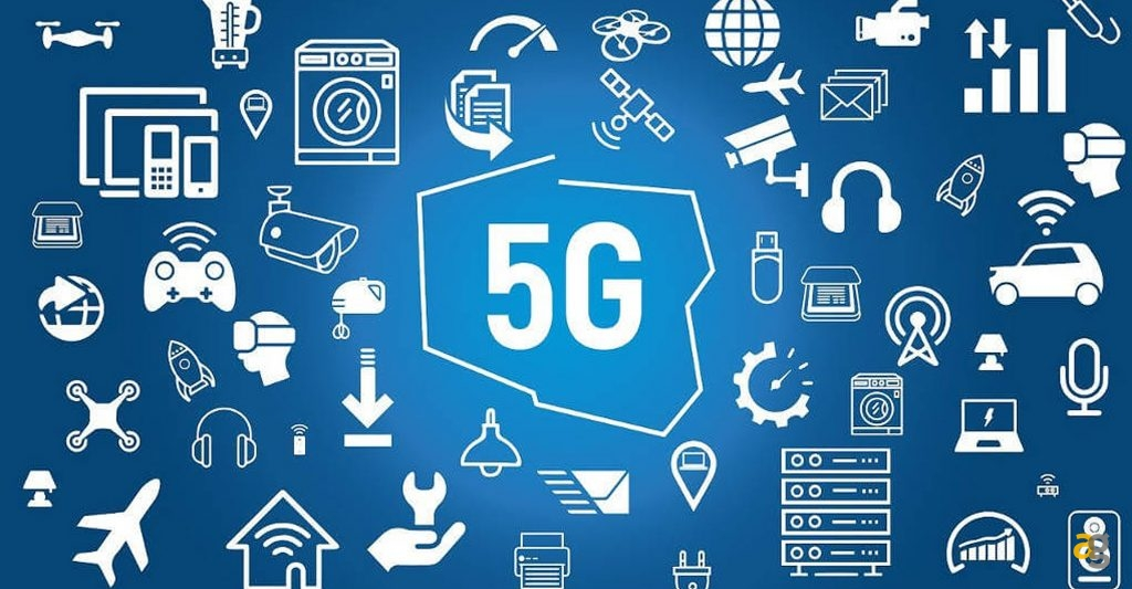 5G-connectivity-1