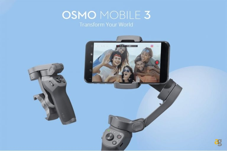 DJI-Osmo-Mobile-3-is-a-revolutionary-phone-gimbal-that-folds-into-a-super-compact-size