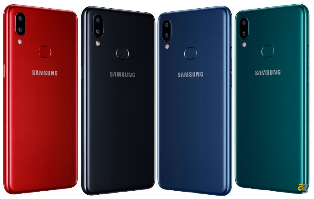 Samsung-Galaxy-A10s–1024×648
