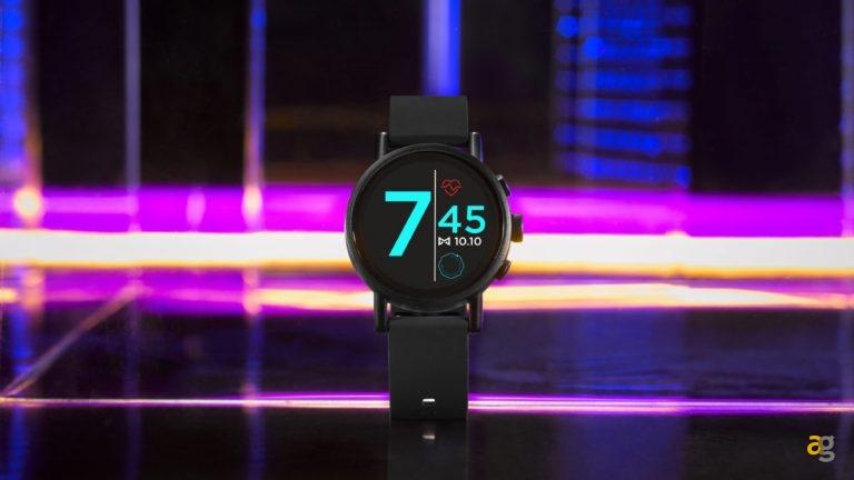 misfit-vapor-x-smartwatch-wear-os-black-1200×675