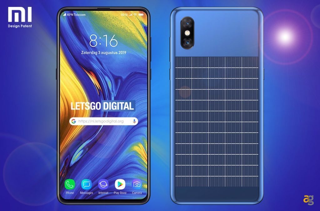 xiaomi-solar-panel-phone-render