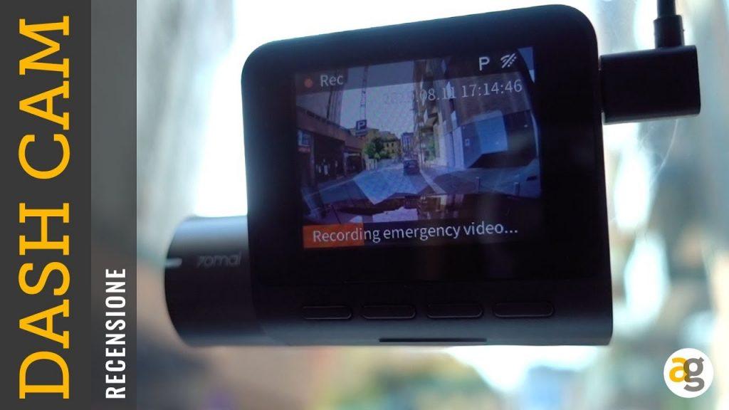 Download Huawei U - Artstage