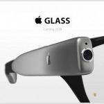 Apple-Glass-concept