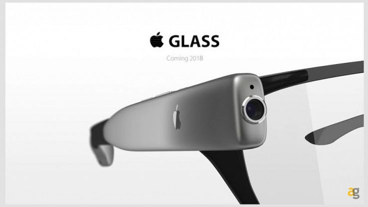 Apple-Glass-concept