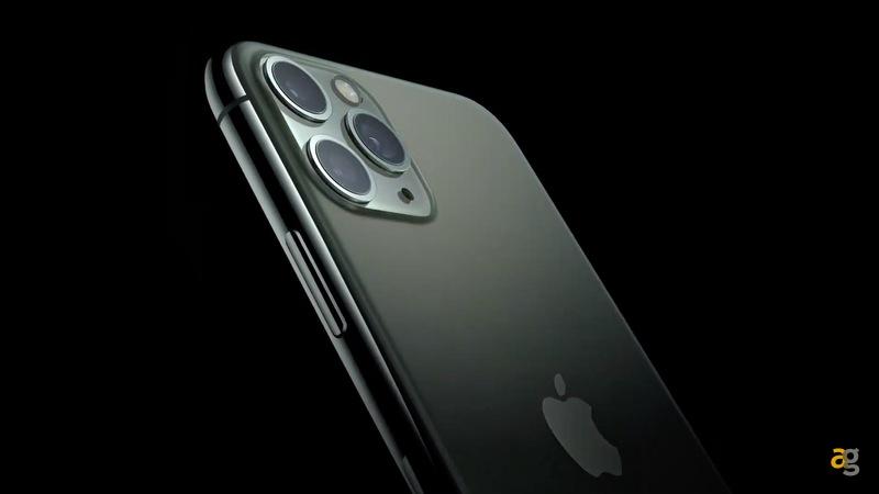 iphone11pro1