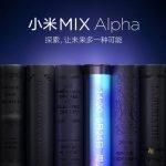 mixalpha