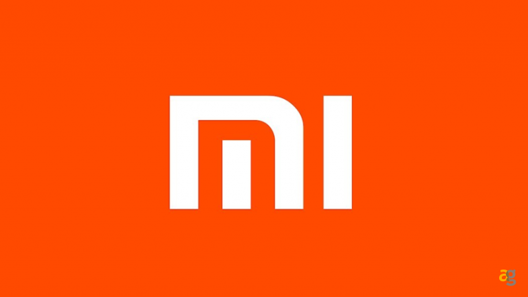 LogoXiaomi