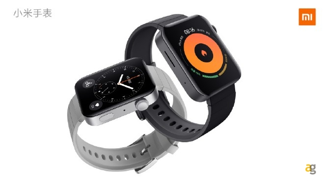 miwatch2