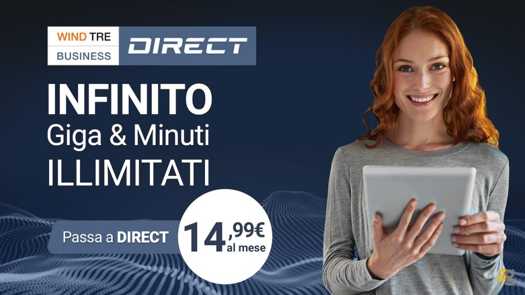WIND-TRE-BUSINESS-DIRECT-1920X1080 copia