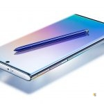 note10