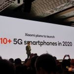 Qualcomm-Snapdragon-Tech-Summit-91mobiles-56