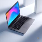 RedmiBook-13-enhanced-version