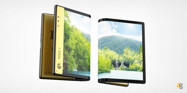 escobar-fold-1-smartphone