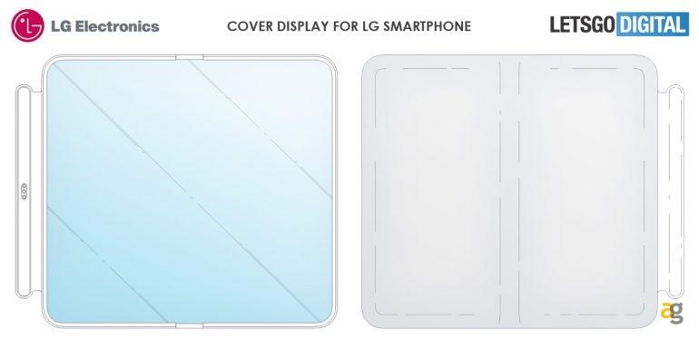 lg-smartphonehoesje-770×374