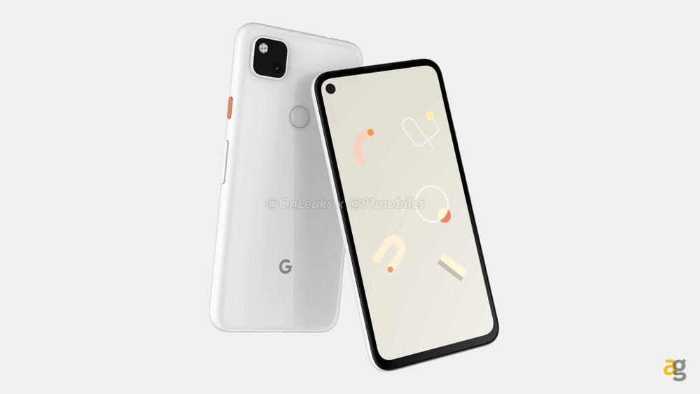 pixel4a1