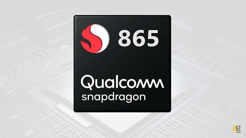 qualcomm-snapdragon-865-ufficiale-specifiche-tecniche-processore-aggiornata-v5-414767