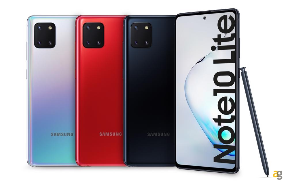 PACKSHOT_NOTE10_LITE_1A1-1