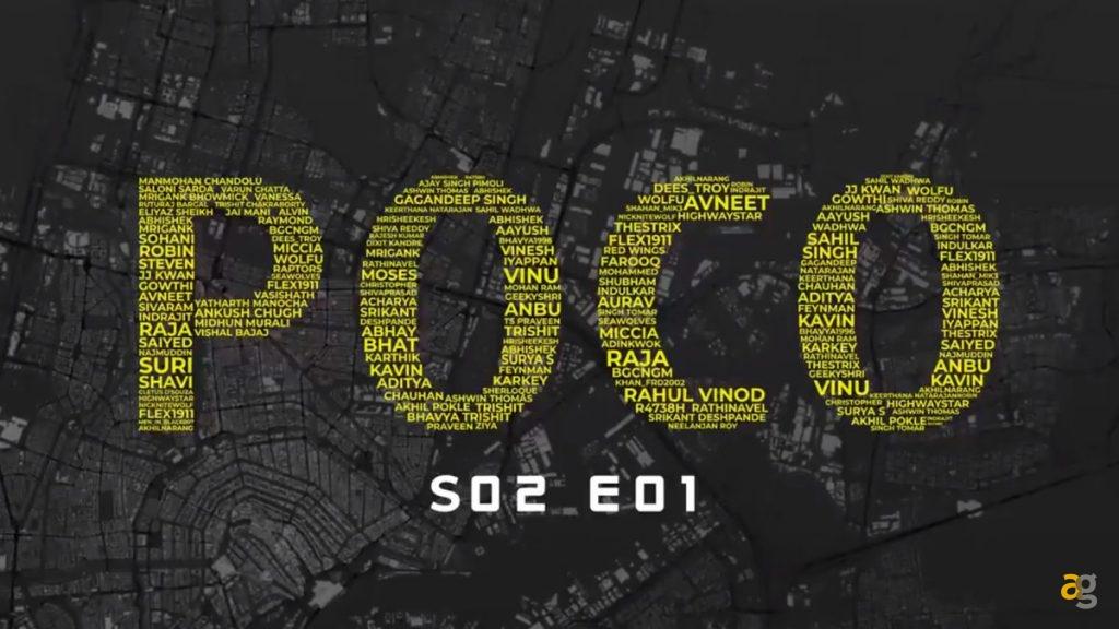 Poco-Season-2-1200×675