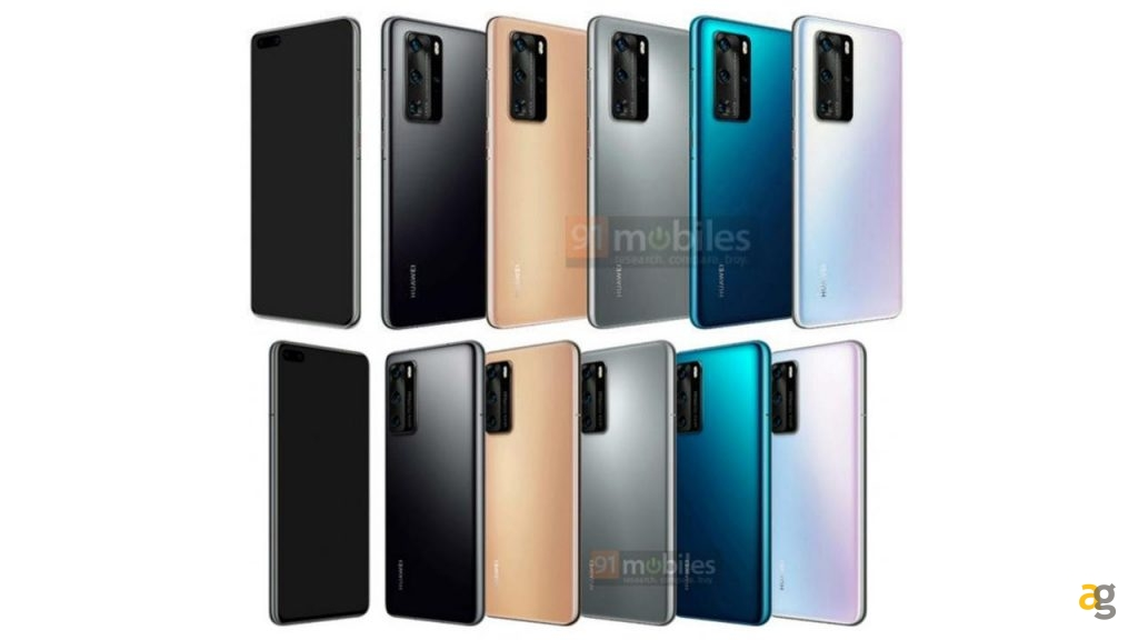 huawei-p40-series-color-options-1