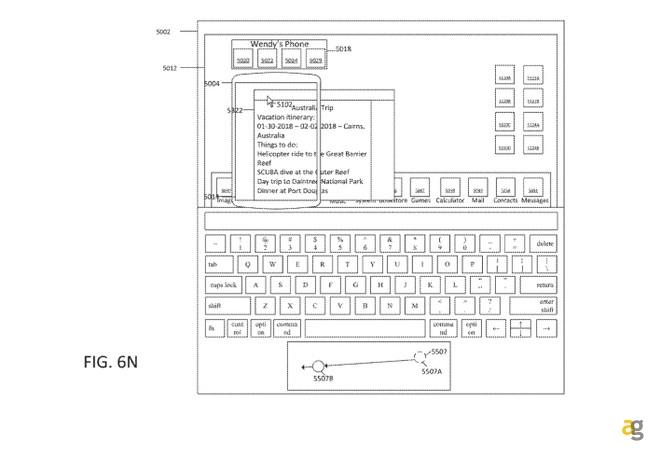macbook-iphone