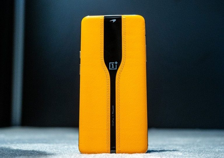 oneplus-concept-one-bader-5