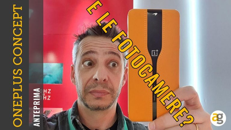 yt-thumbnail-tbwx9Po5okM