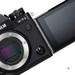 Fujiadictos-Fujifilm-xt4-que-sabemos-03