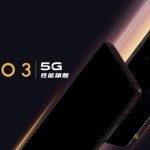 Vivo-iQOO-3-5G-data-annuncio-1280×720