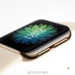 oppo-smartwatch-74569.768×432