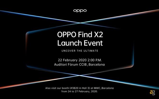 oppo_find_x2