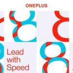 OnePlus_Serie 8_Lead with Speed